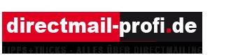 directmail-profi.de